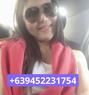 Steffanya Madrigal - escort in Cebu City Photo 1 of 8