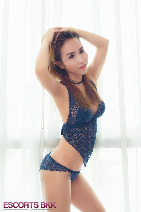 thai massage turku escort cob