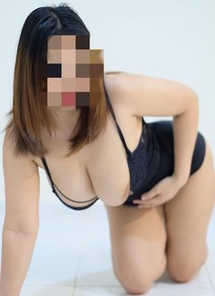 Strictly NO ANAL,FROM PHILIPPINES - escort in Dubai Photo 8 of 8