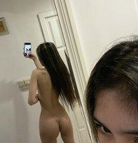 student- gieya pilipina-japanese - escort in Bangkok Photo 6 of 16