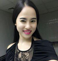 Student Nina - escort in Dubai