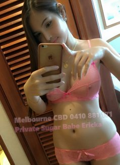 Stunning Top Luxury Independent Escort - escort in Melbourne Photo 4 of 6