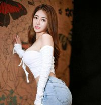 Subin Korean Girls Independent - escort in Hong Kong Photo 3 of 6