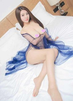 Subin Korean Girls Independent - escort in Hong Kong Photo 4 of 6