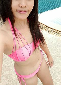 Sue - escort in Phuket Photo 1 of 4
