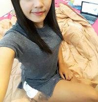 Sue - escort in Phuket
