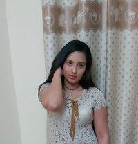 Suhani Busty Girl - escort in Abu Dhabi