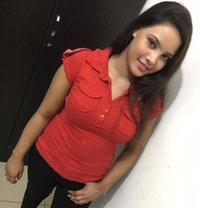 Suhani Busty Girl - escort in Dubai