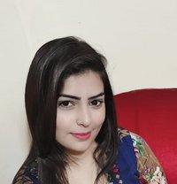 Suhani Indian Girl - escort in Abu Dhabi
