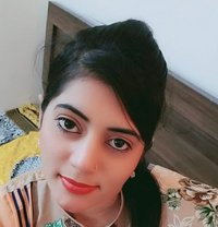 Sujata Cute Bebo - escort in Dubai