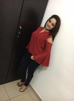 Sujata - escort in Abu Dhabi Photo 3 of 5