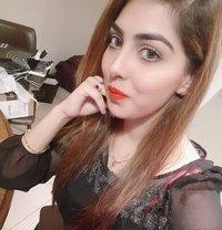 Suman Indian Girl - escort in Dubai