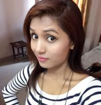 Sumitha - escort in Bangalore