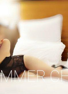 Summer Choi - escort in Singapore Photo 6 of 10