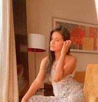 Sehar Student - escort in Dubai