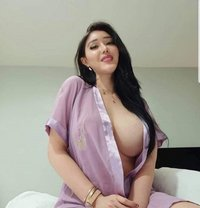 Sunny Full Service Outcall/Incall - escort in Muscat Photo 1 of 10