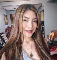Super Hot Ruby - escort in Manila Photo 1 of 6