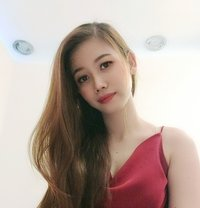 Super Sexy Girl in Downtown Asian - escort in Dubai Photo 15 of 15