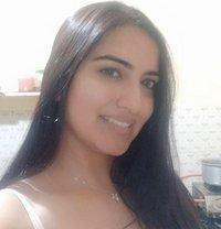 Supriya Indian Escorts in Dubai - escort in Dubai