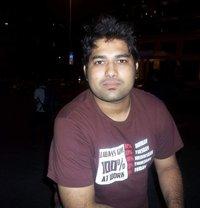 Suraj - Male escort in Navi Mumbai