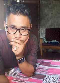 Suraj Rock - escort in Kathmandu Photo 3 of 4