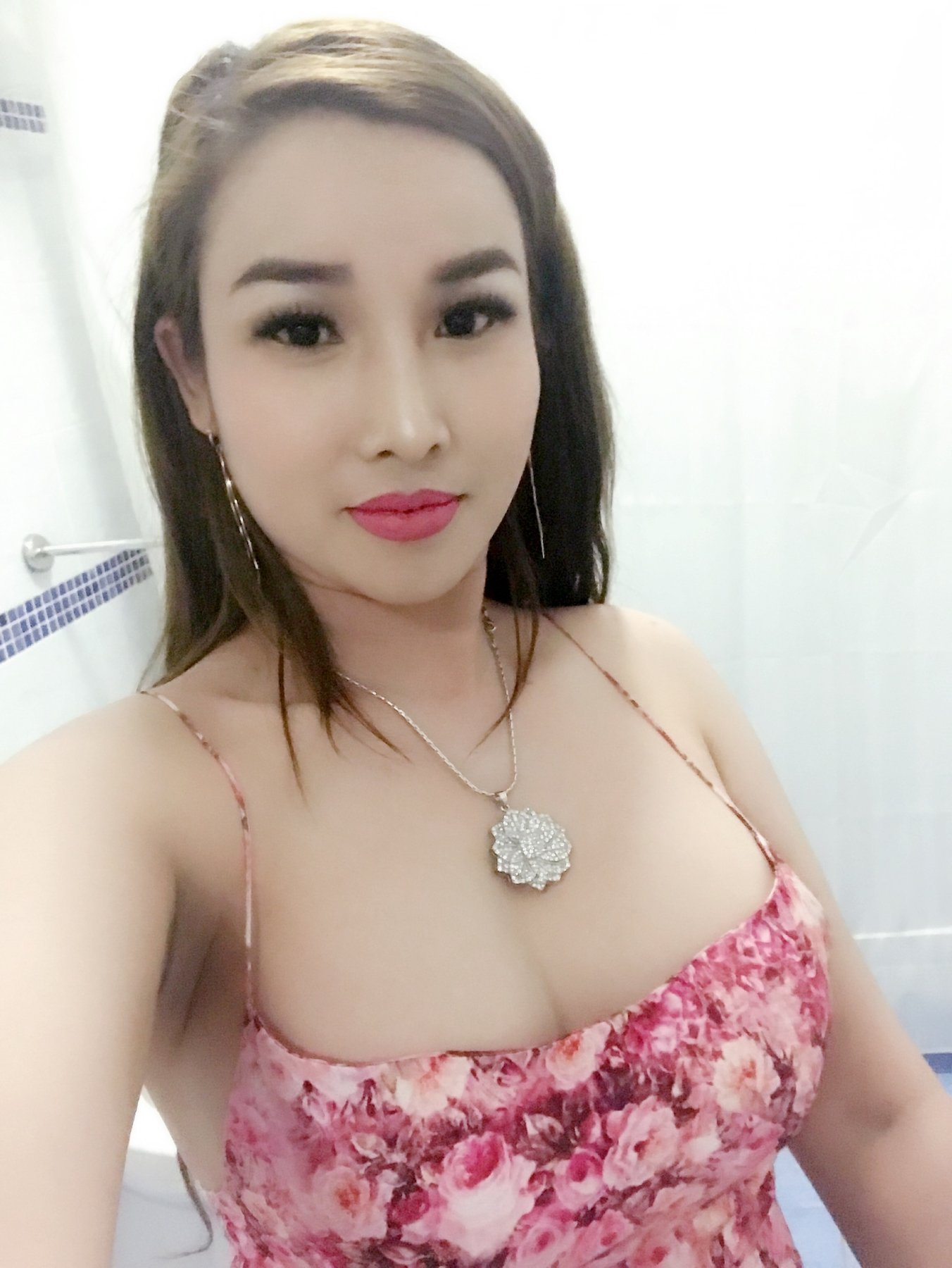 czech independent escort thai sex massage in bangkok