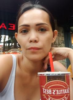 Susan26 - escort in Makati City Photo 1 of 1
