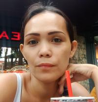 Susan26 - escort in Makati City