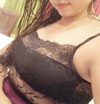 Susmita Sen - escort in Bangalore