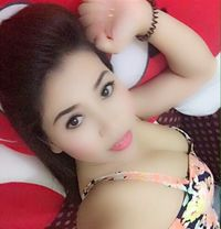 Susu new hot baby - escort in Dubai