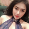 Susu Full Services 20 Yo - escort in Dubai Photo 1 of 8
