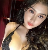 Susu Full Services 20 Yo - escort in Dubai Photo 6 of 8