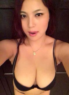 VIP trisha From philippines - escort in Dubai Photo 1 of 5