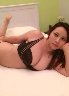 VIP trisha From philippines - escort in Dubai Photo 5 of 5