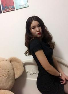 Susuki - escort in Hong Kong Photo 6 of 8