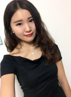 Susuki - escort in Hong Kong Photo 8 of 8