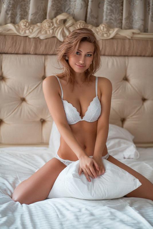 escort pornstar paris nuru massage blowjob