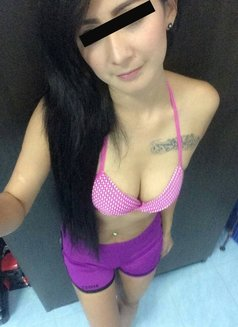 Sweet A-Level Migael - escort in Pattaya Photo 2 of 11