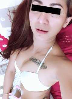 Sweet A-Level Migael - escort in Pattaya Photo 9 of 11