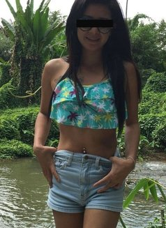 Sweet A-Level Migael - escort in Pattaya Photo 10 of 11
