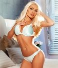 Sweet Aby in Bayswater - escort in London Photo 2 of 3