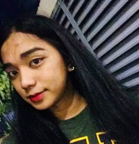 Sweet Athena - Male escort agency in Makati City