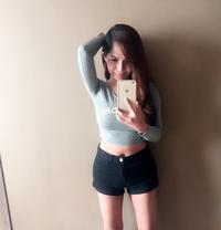 Sweet Fililpina - escort in Taipei