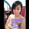 Sweet Filipina Girl in Macao - escort in Macao