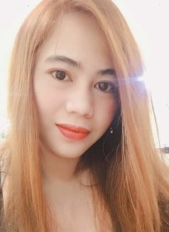 Sweet - Transsexual escort in Manila Photo 1 of 3