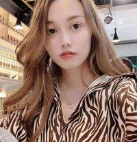 Sweet Girl Big Boobs Annie - escort in Macao