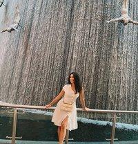 Sweet Nikey - escort in Dubai