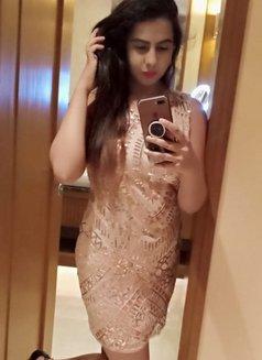 Sweet Passion Escorts - escort in Mumbai Photo 1 of 1