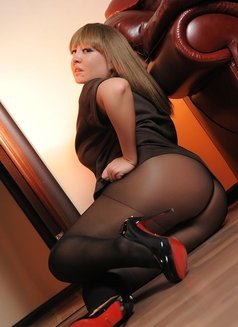 Sweet Vera - escort in Moscow Photo 4 of 10