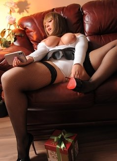 Sweet Vera - escort in Moscow Photo 7 of 10
